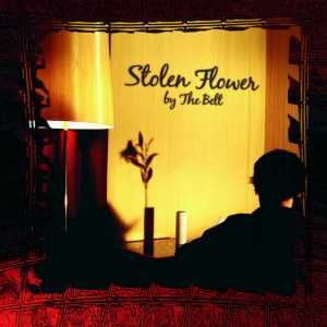 "The Belt – ""Stolen Flower"""