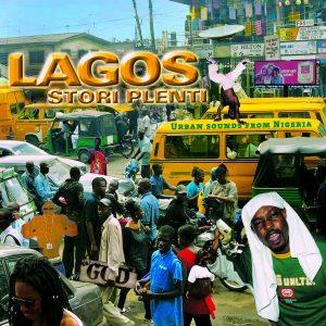 Lagos Stori Plenti