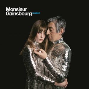 "Monsieur Gainsbourg - ""revisited"""