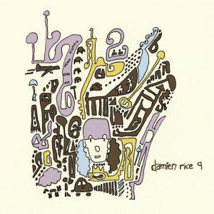 "Damien Rice – ""9"""