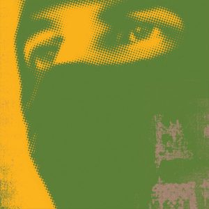 "Thievery Corporation - ""Radio Retaliation"""