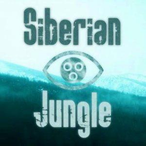 "Tunguska Electronic Music Society - ""Siberian Jungle Vol. 3"""