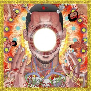 "Flying Lotus – ""You're Dead"""