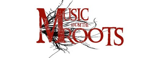 Music From The Roots