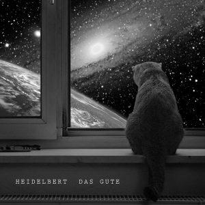 "Heidelbert - ""Das Gute"""