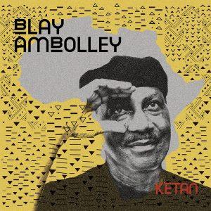 Blay Ambolley