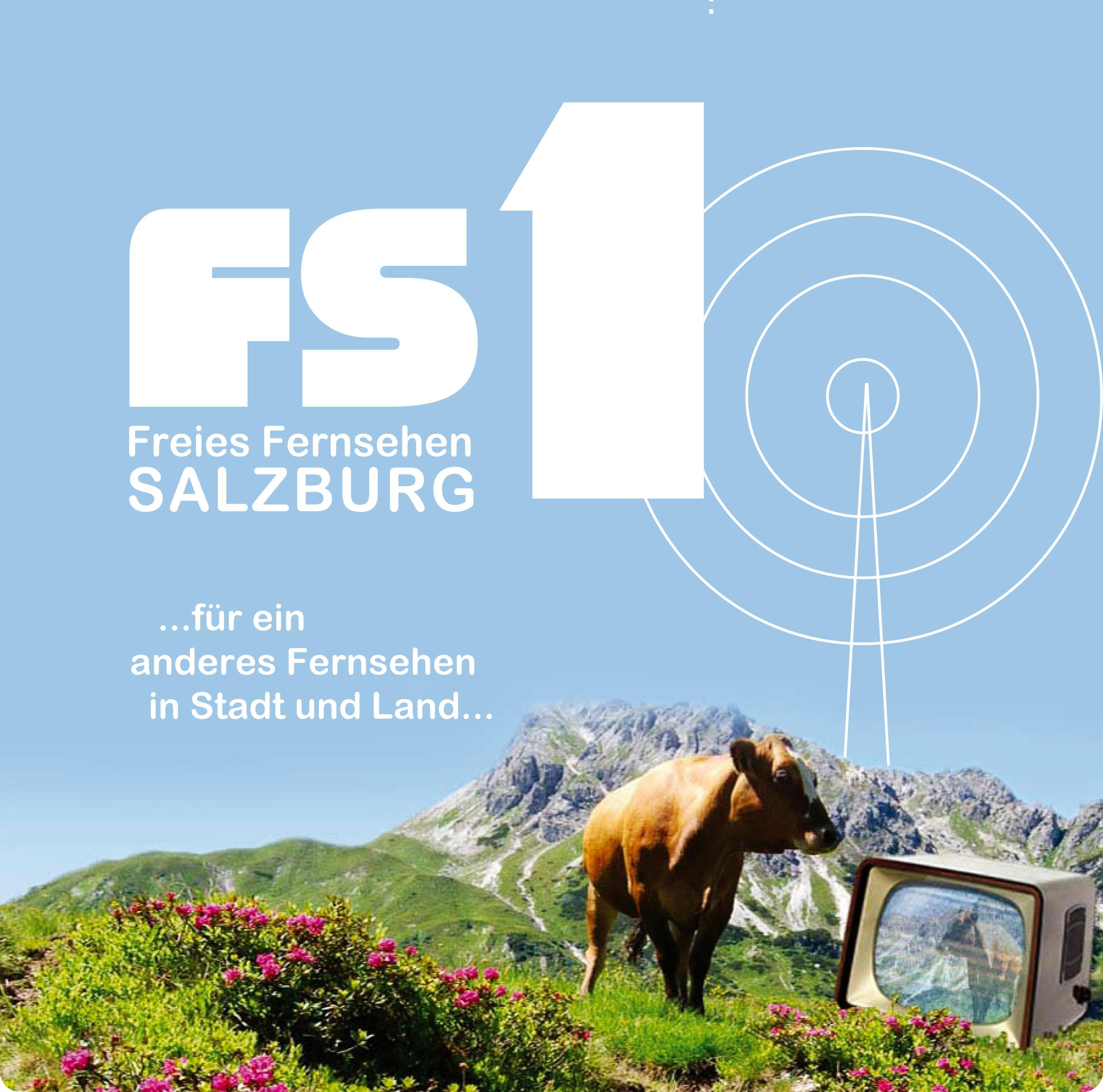 FS1 - Logo 2011