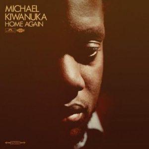 "Michael Kiwanuka - ""Home Again"""