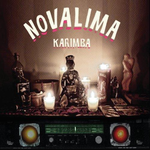"Novalima - ""Karimba"""