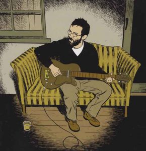 The EELS-Special