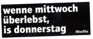 missfits_wenne