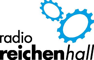Radio Reichenhall Logo