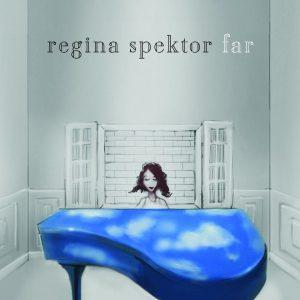 """Regina Spektor - """"Far"""""""