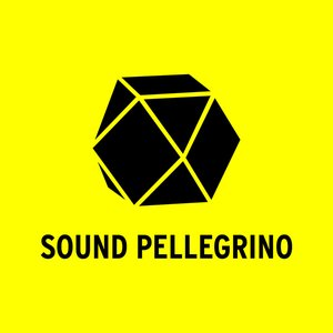"""Sound Pellegrino Thermal Team - """"It's Raining Crystals From The Future"""""""