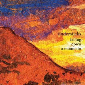 "Tindersticks - ""Falling Down A Mountain"""