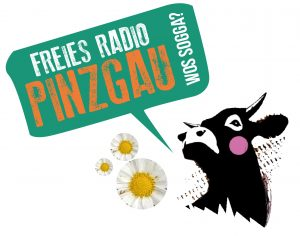 Freies Radio Straight Outta Pinzgau