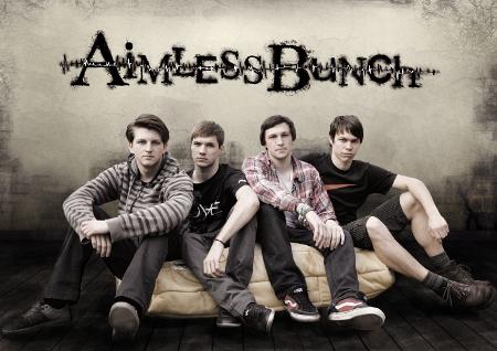 Aimless Bunch