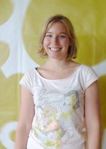 Anna Sertl