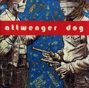 "Attwenger - ""Dog"""