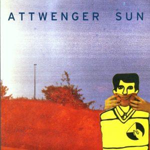 """Attwenger - """"Sun"""""""