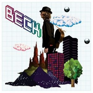 """Beck - """"The Information"""""""