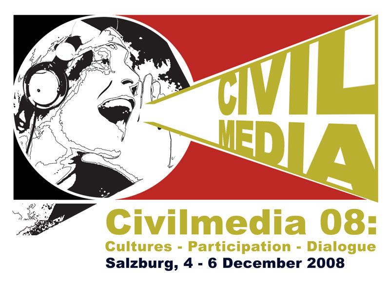 Civilmedia08