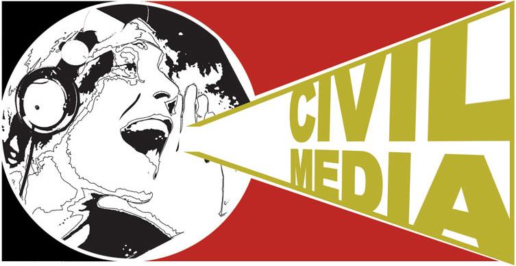 Civilmedia - Civilmedia09