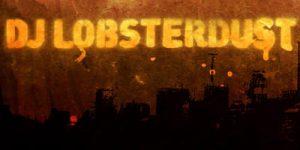 djlobsterdust.com