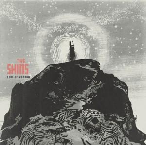 "The Shins - ""Port Of Morrow"""