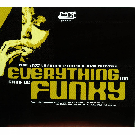 """Everything - """"Do Gonna Be Funky"""""""