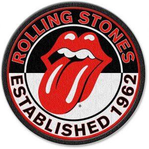 Rolling Stones in den 60ern