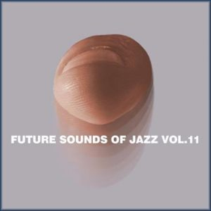 Future Sounds Of Jazz