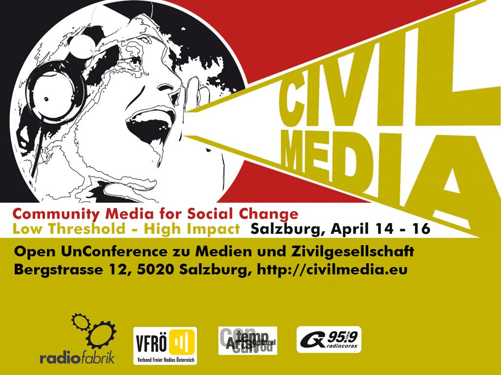 Civilmedia11