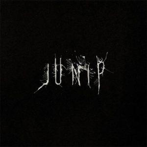 "Junip - ""Junip"""