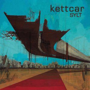 "Kettcar - ""Sylt"""