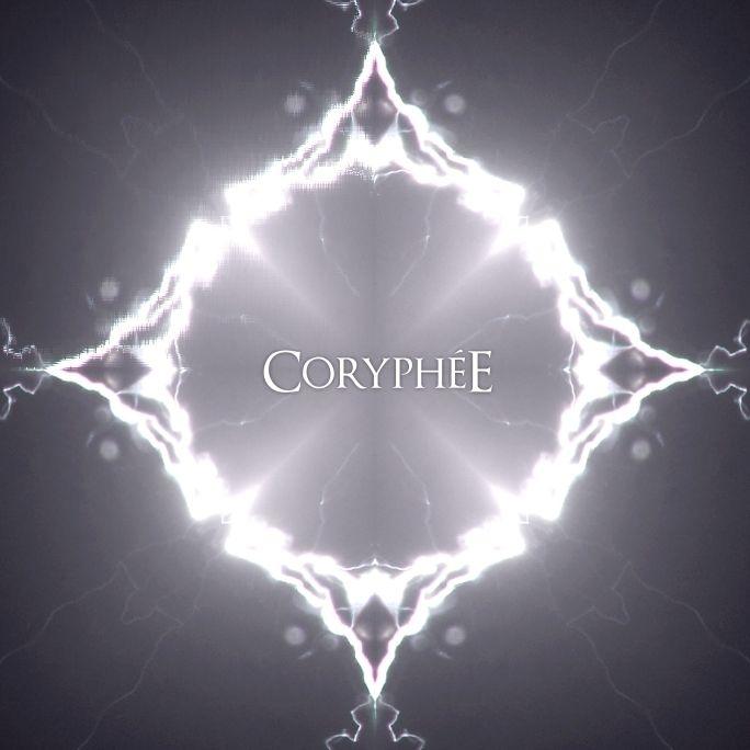 """Klangachse - """"Coryphée"""""""
