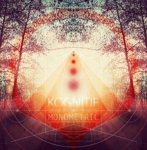 Monometric von Kognitif