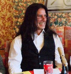 Luis Alfredo Duarte-Herrera 1958 – 2010