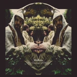 "Midlake - ""The Courage Of Others"""