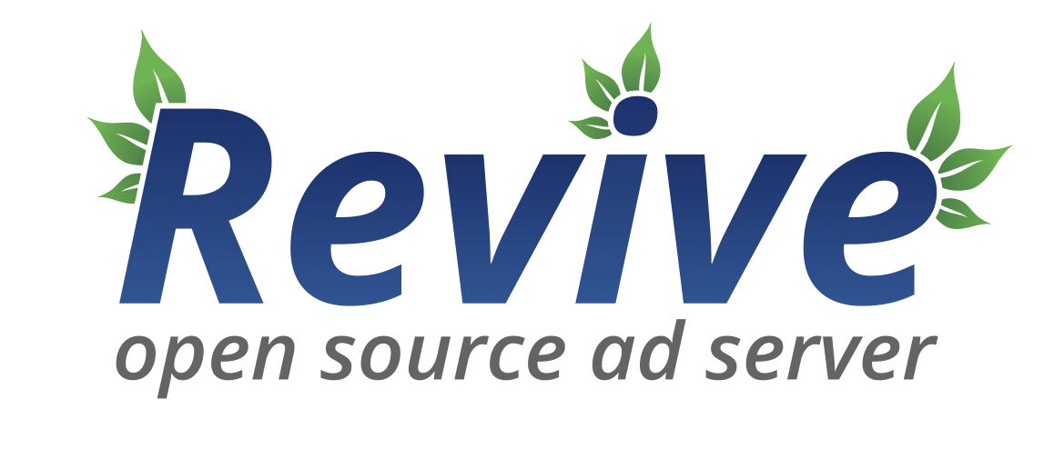 Revive Adserver