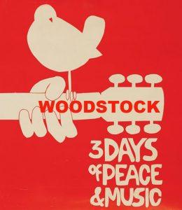 """""""Woodstock-Special"""""""