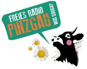 Freies Radio Pinzgau