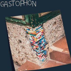 "Gastophon - ""Irgendwas Ist Immer"""