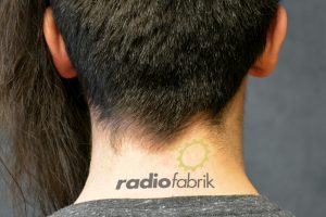 Radio selber machen