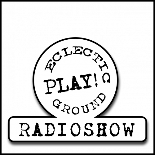 The eclecticPLAY!ground Radioshow