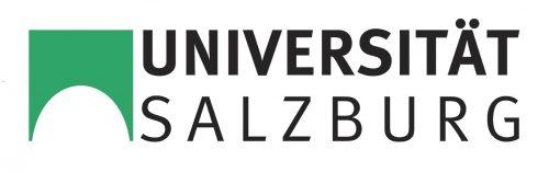 Kinderbüro der Uni Salzburg On Air