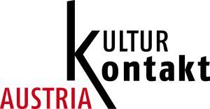 KulturKontakt Austria Logo