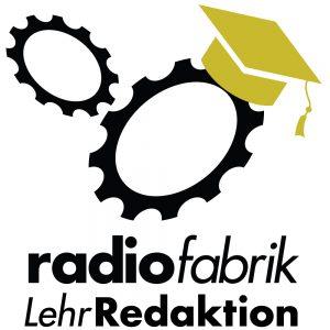 Radiofabrik Lehrredaktion