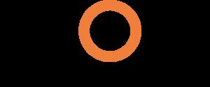 Acort Logo2018