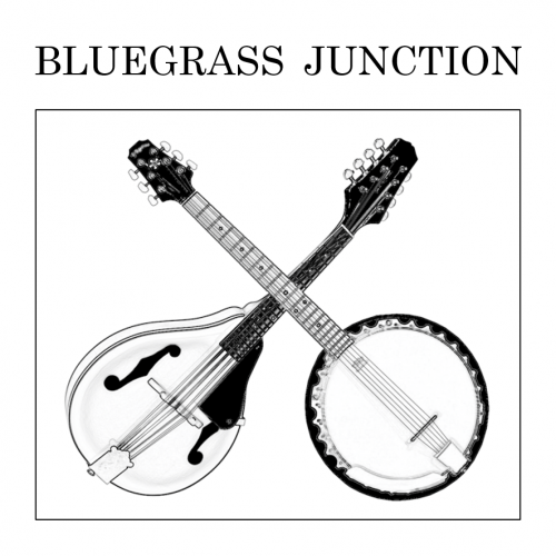 Bluegrass Junction